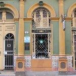 Photo of Casa Mary y Miguel