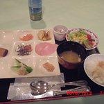 Photo de Karatsu Royal Hotel