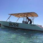 Foto de Hol Chan Reef Villas