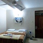 Photo de FQ Hotel