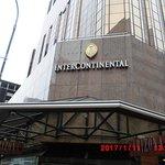 Photo of InterContinental Wellington