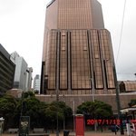 Photo of InterContinental Wellington