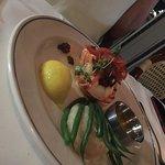 Photo de A & B Lobster House