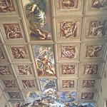 Foto de Sao Pellegrino Church