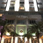 The Tides South Beach
