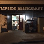 Photo of The Flipside Restaurant
