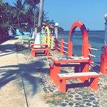 Foto de Cabanas Cholita