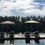 Viceroy Bali Foto