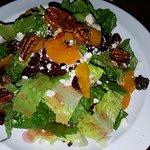 Rosa's Salad