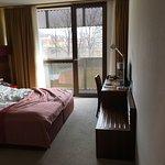 Falkensteiner Hotel & Asia Spa Leoben Foto