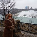 Foto de Holiday Inn Niagara Falls - By The Falls