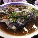Photo of The Grandma's Restaurant (Wai Po Jia)