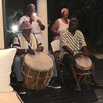 Foto di Warasa Garifuna Drum School