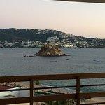 Foto de Capri Suites & Penthouses