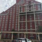 Photo of Buffalo Bill's Resort & Casino