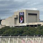 Foto di Queensland Performing Arts Centre