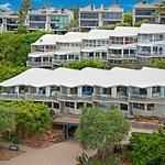 Foto Andari Apartments