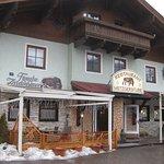 Photo of Restaurant Metzgerstube