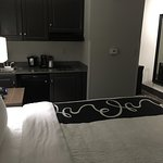Photo de La Quinta Inn & Suites Fairbanks