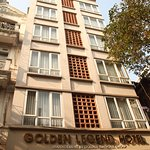 Golden Legend Hotel Foto