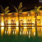 Photo de Microtel Inn & Suites by Wyndham Cabanatuan