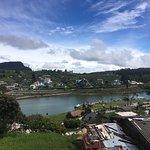 Photo of Lake View Comfort Bungalow