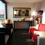 Lijiang Lu House Boutique Hotel Foto