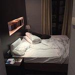 Foto de Hotel Internacional Ramblas Cool