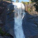 Photo of Telaga Tujuh Waterfalls