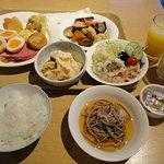 Hotel Grantia Himi Wazonoyado Photo