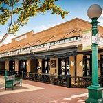 located in the heart of downtown Lodi