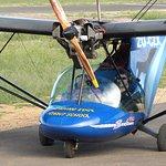 Photo of Leading Edge Flight School