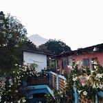 Hotel El Jardin de Lolita Foto