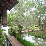 Foto de Santi Resort & Spa