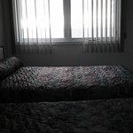 Motel Marcel Foto