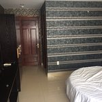 Photo of Ono Saigon Hotel