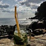 Photo of Iguana Beach Club