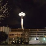 Photo of Travelodge Seattle by the Space Needle