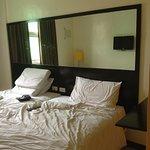 Photo de Go Hotels Puerto Princesa