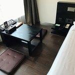 Photo of Crystal Orange Hotel Dalian Youhao Square