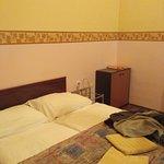 Hotel Victor Foto