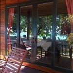 Photo of Coral Garden Resort
