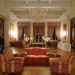 Photo of Grand Hotel Palazzo della Fonte