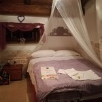 Photo of Tenuta Colavecchio B&B