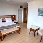 Photo of Hotel Adrovic