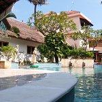 Kuta Lagoon Resort & Pool Villa Picture