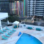 Photo of Hampton Inn & Suites by Hilton - Miami/Brickell-Downtown