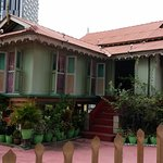 Photo of Villa Sentosa (Malay Living Museum)
