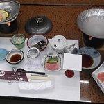 Foto de Royal Hotel Kobayashi