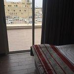 Maris Hotel Haifa Photo